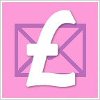 email_cost