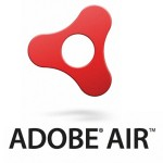Adobe Air Desktop App for Pro Users
