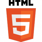 Utilizing The Power of the HTML5 Uploader