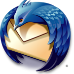 API Implementation For Large File Senders in Thunderbird