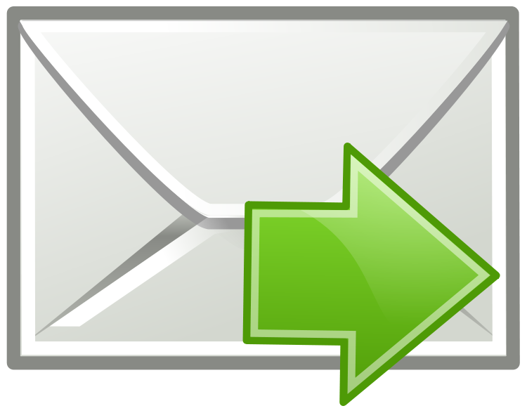 Do Emails Improve Efficiency?