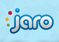 products_jaro