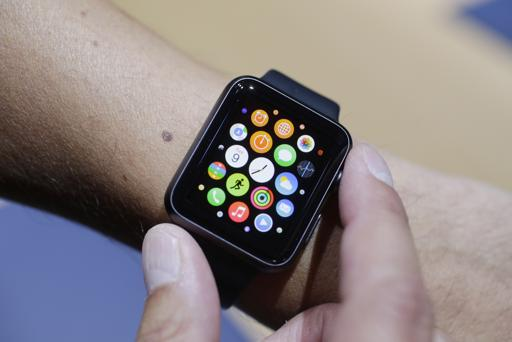 What would Steve Jobs make of the Apple Watch?